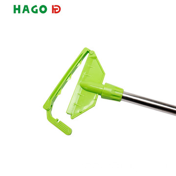 Free Hand-Washing Wet Mop Cotton Cleaning Floor Mop