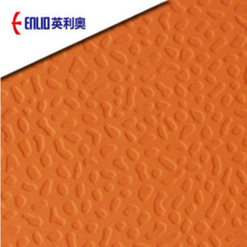 Indoor Volleyball Court Flooring Mat FIVB Recommended