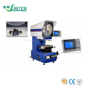 Wholesale High Accuracy optical profile projector