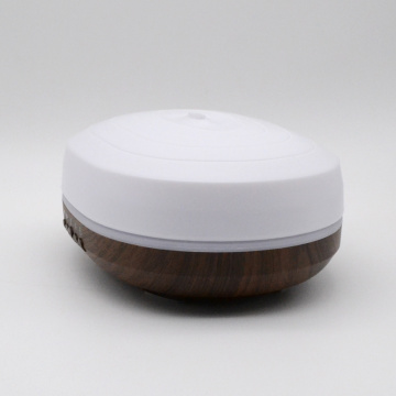 Bluetooth Aromatherapy Essential Oil Diffuser Humidifier