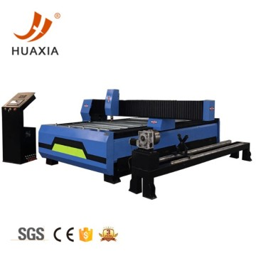 Gas Cutting Machines Metal