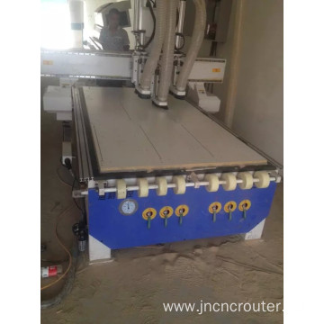 auto wood carving machine cnc router cutting machine