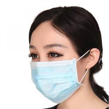 Corona Virus Prevention medical Surgical face Masks