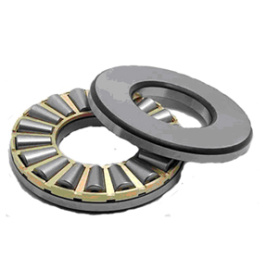 Thrust Roller Bearing 2687/1049