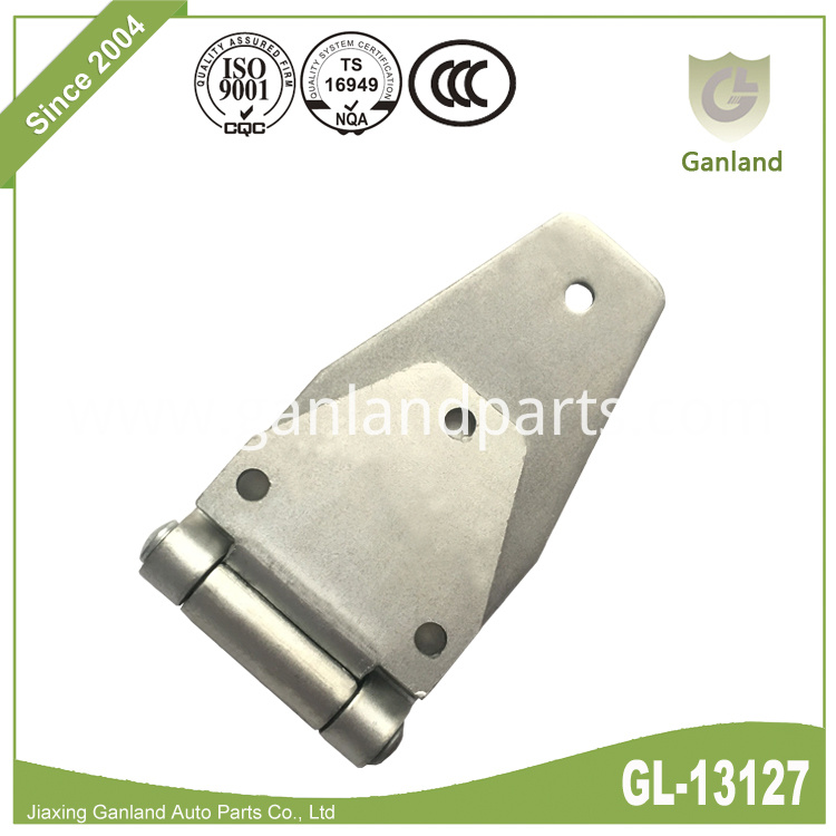 Hinge Long Flap GL-13127