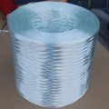 ECR24-2400D Roving for Filament Winding
