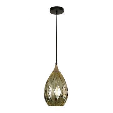 Wholesale  Pendant Lighting Chandelier Modern Hang Lamp