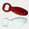 Recording Wine Opener, Recordable Bottle Opener