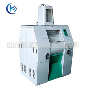 Double rollers wheat flour mill milling machines