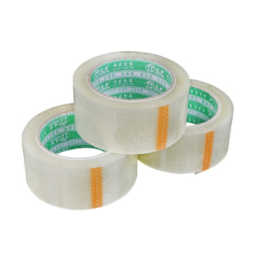 clear waterproof  sticky tape