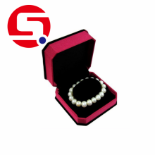 Personalised  jewellery packaging suppliers