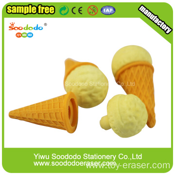 Food Eraser for Promtion ,Eraser Toy Rubber
