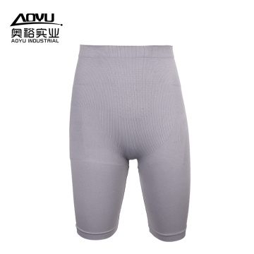 Wholesale High Quality Slim Tummy Control Fitness Pants