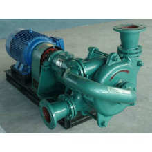 PriceList for for Heavy Abrasive Slurry Pump Filter Press Feeding Pump supply to France Wholesale