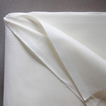 400TC cotton sateen fabric