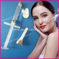 High Quality Injectable Collagen Fillers Face
