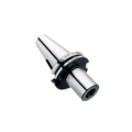 morse taper arbors SK collect chuck adapter