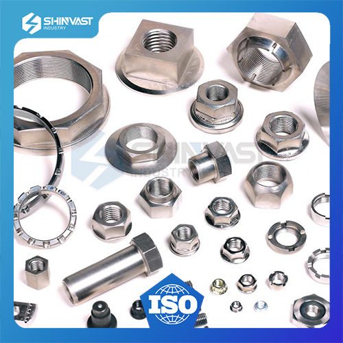 quick-production-changeover-innovation-fastener-thread-offers-nuts-taps-and-wire-inserts