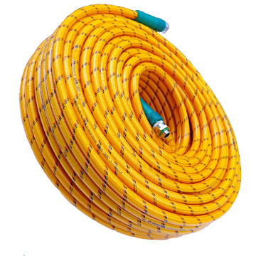 Power agricultural High pressure spray hose