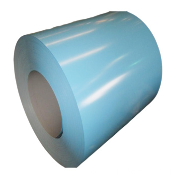 High quality low price PPGI steel coil