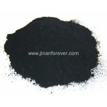 Good Quality for ACROS Organics Bvba Ferric Chloride Anhydrous Price Competitive export to Virgin Islands (U.S.) Manufacturers