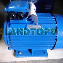 11KW Three Phase AC Motor Price for Sale