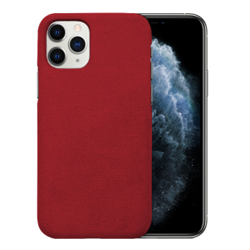 Shockproof Leather Phone Case for Iphone 11 Pro