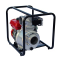 3 Inch Diesel Water Pump For Irrigation