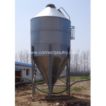China for Automated Poultry Farm Equipments, Layer Cage System, Broiler House, Poultry Farm Machinery Manufacturer in China Automatic Chicken Feeding System export to Central African Republic Manufacturer