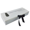 Latest Design Popular Sale Paper Hair Extension Box