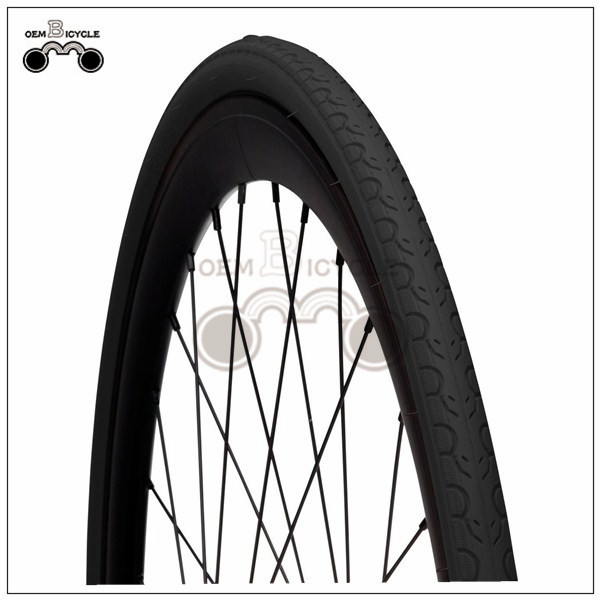 700C Bicycle Colored Tire6