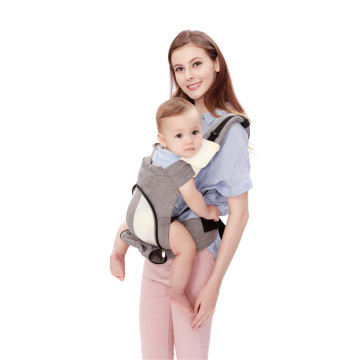 All Season Child Chest Baby Carrier