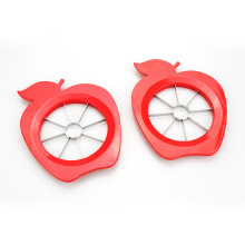 Easy To Clean Pear& Apple Slicer and Corer
