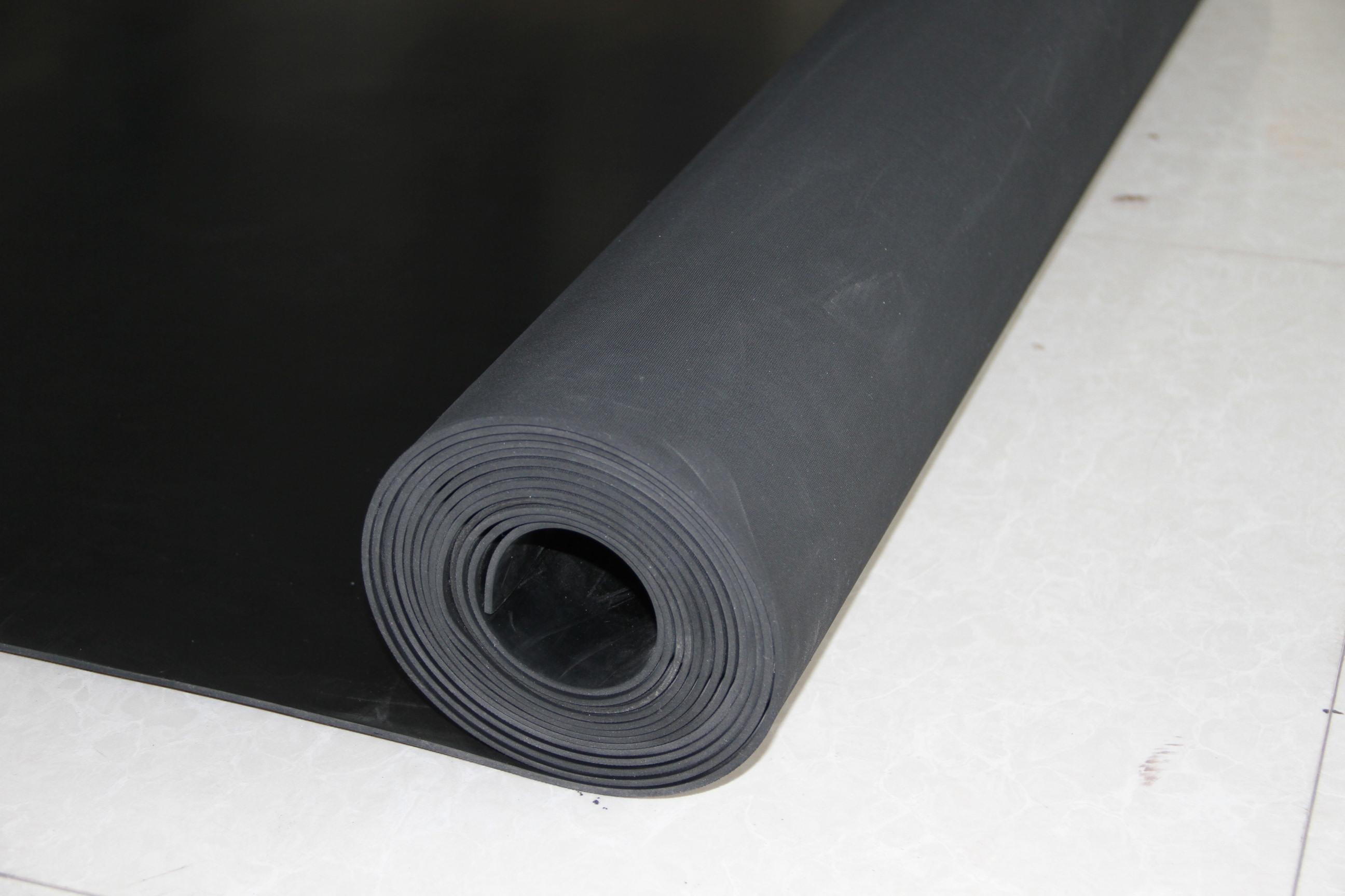 RUBBER SHEET7
