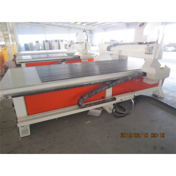1325 size 3KW spindle wood cnc router machine