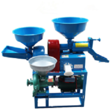 Purchasing for China Cleaning Equipment,Rice Mill Cleaning Machine,Rice Husking Machine,Rice Husking Machinery Supplier Multi-function Grain Husking Machine supply to Rwanda Wholesale