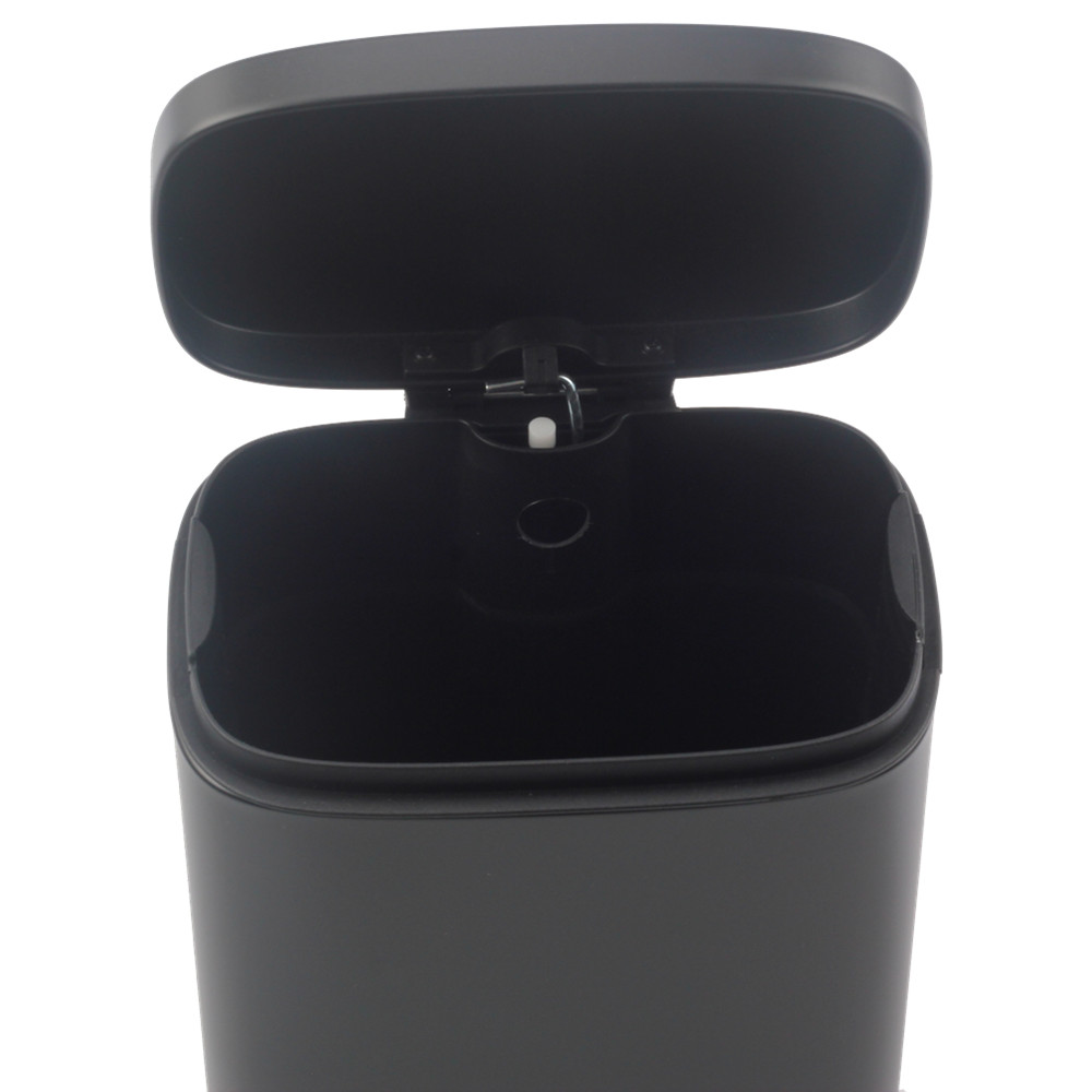 Trash Can For Inner Bucket
