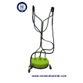 "20"" Surface Cleaner with Edger Function"