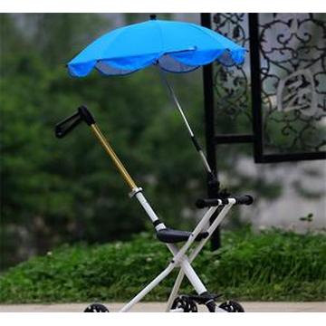 Hot sale Factory for Children Umbrella Kids Chair side Umbrella supply to Seychelles Exporter