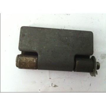Heavy Duty Vehicle Door Hinge