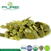 High quality bulk pumpkin seeds kernels export