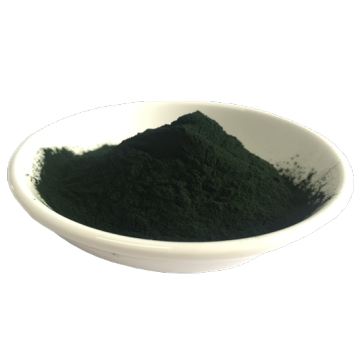 Kosher Certified Nutritional Supplement Spirulina Powder
