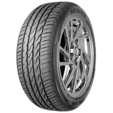 Best buy uhp tires 205/50ZR17