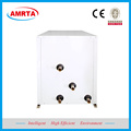 Water To Water Source Heat Pump Unit