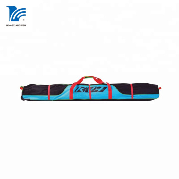 600D Nylon Snowboard Bag