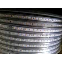 Fast Delivery for Bar Led Strip 24V Flexible SMD3014 LED Strip Light Decoration Lighting export to Indonesia Factories
