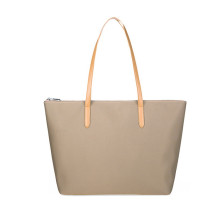 Wholesale Ladies Women Hand Bags Fashion Laptop Handbag