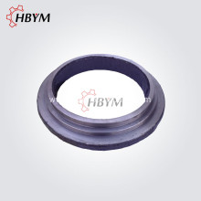 Sany Concrete Pump Spare Parts Wear Cutting Ring