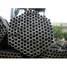 16Mn seamless steel tube