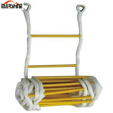 H Type Jack Insulation Portable Ladder